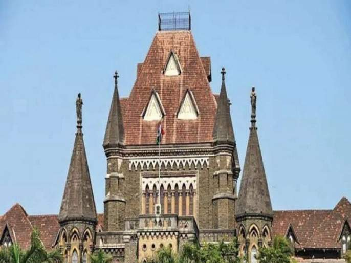 Why do political leaders go home and get vaccinated? Are some leaders in the state different ?; Direct question of the High Court | राजकीय नेत्यांना घरी जाऊन लस का?, राज्यातले काही नेते वेगळे आहेत का?; हायकोर्टाचा थेट प्रश्न
