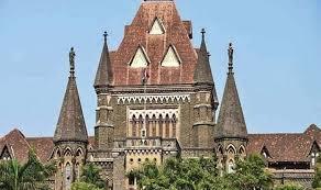 CBI should probe Disha Salian's death, Sushant Singh's friend rushes to high court   दिशा सालीयन मृत्यूप्रकरणी सीबीआयने तपास करावा, सुशांतसिंहच्या मित्राची उच्च न्यायालयात धाव
