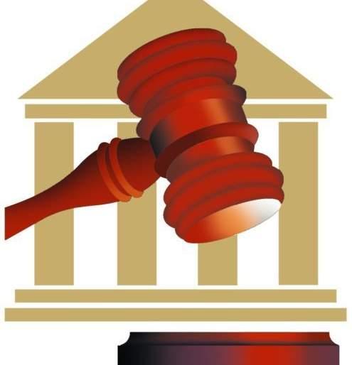 How many accused died in pending cases: High Court inquiry   प्रलंबित खटल्यांतील किती आरोपींचा मृत्यू झाला: हायकोर्टाची विचारणा