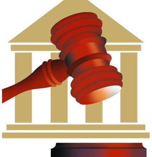 High Court: Notice to state government on medical admission | हायकोर्ट : वैद्यकीय प्रवेशावर राज्य सरकारला नोटीस