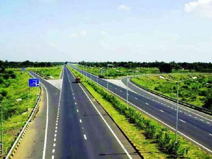 Highway of embezzlement; All systems from Talathi to Collector | अपहाराचा महामार्ग; तलाठी ते जिल्हाधिकारी सर्वच यंत्रणेचे लागेबांधे