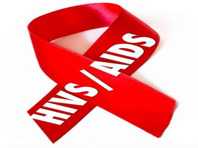 20,500 got HIV through blood transfusion in 11 years | धक्कादायक! 11 वर्षात 20,500 जणांना रक्ताच्या संक्रमणातून HIV ची लागण