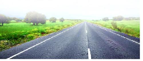 Nagpur-Ratnagiri Highway: Three-storied shoot-out of land acquisition in Kolhapur | भूसंपादनाचा तिढा सुटेना नागपूर-रत्नागिरी महामार्ग : दीड वर्षात कोल्हापुरात गुंठाभरही जमिनीचा ताबा नाही