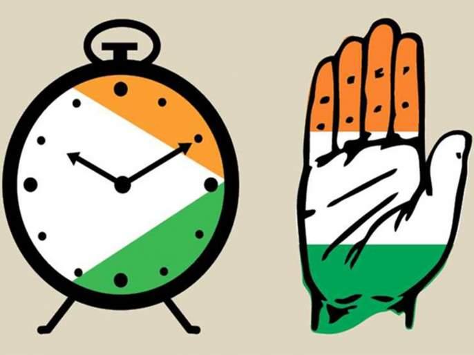Madhya Pradesh, Rajasthan assembly result repeat in Maharashtra Vidhan Sabha; Congress leaders confidence   विधानसभेला राज्यात मध्यप्रदेश, राजस्थानची पुनरावृत्ती ; आघाडीच्या नेत्यांना विश्वास