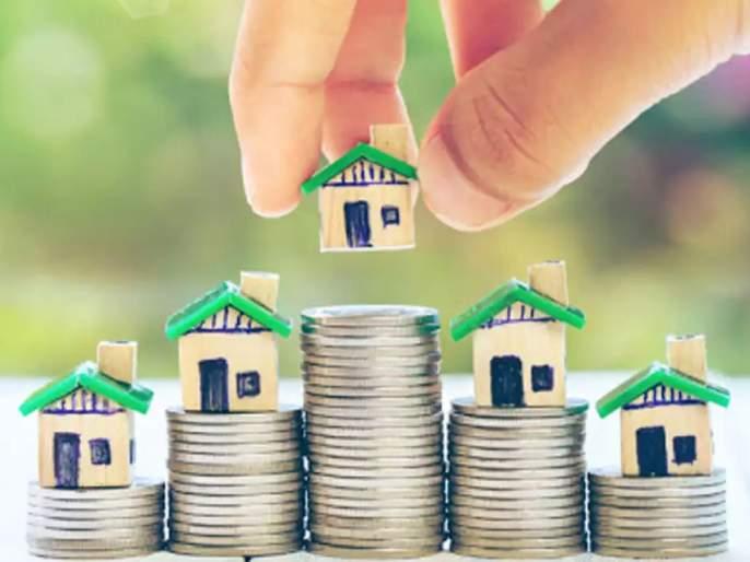 icici home finance launches home loan scheme for skilled workers in delhi | बँक खात्यात फक्त 3 हजार रुपये, तरीही खरेदी करता येणार स्वतःचं घर