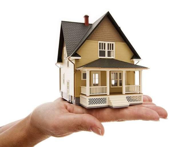Mumbai, Pune: Home sales decline by 9% in nine cities | मुंबई, पुण्यासह देशातील नऊ शहरांत घरांच्या विक्रीत २५ टक्के घट