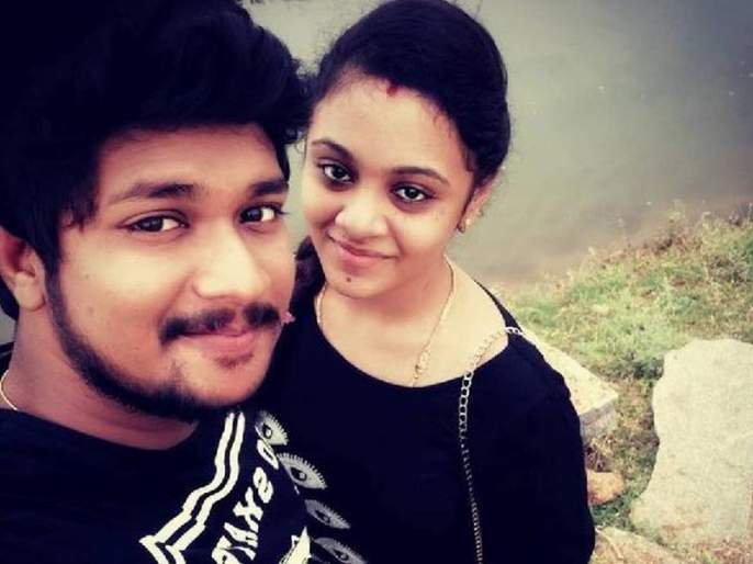 One-crore betel nut for killing Javya | जावयाच्या हत्येसाठी एक कोटीची सुपारी