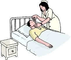वाही Take action on the promotion of health workers | ४५५३ आरोग्य कर्मचाऱ्यांच्या पदोन्नतीवर कार्यवाही करा