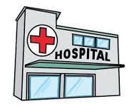 Congress opposes Madgaon district hospital privatization | मडगावच्या जिल्हा इस्पितळ खासगीकरणास काँग्रेसचा विरोध