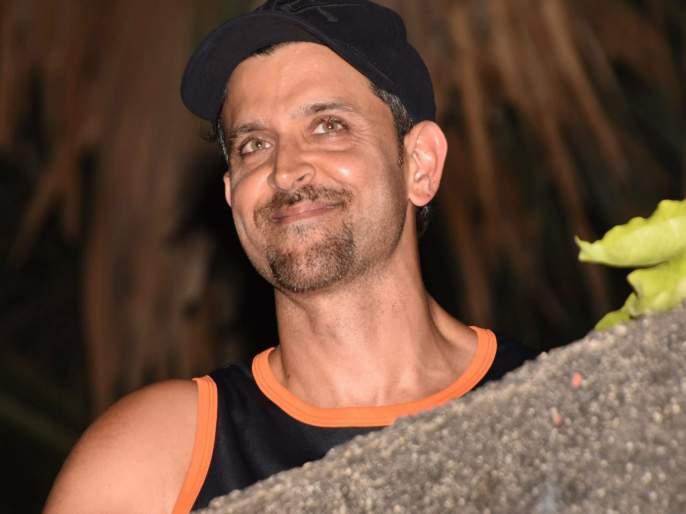 Cops arrest 'terrorists' from Hrithik Roshan-Tiger Shroff movie set in Mumbai | It's Full of Drama : पोलिसांनी अतिरेकी समजून पकडले; हृतिक रोशनच्या फिल्मचे अॅक्टर्स निघाले!!