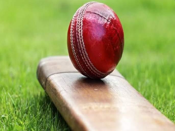 Two Indian cricketers arrested for match-fixing in karnataka premier league | मॅच फिक्सिंग प्रकरणी आणखी दोन भारतीय क्रिकेटपटूंना अटक