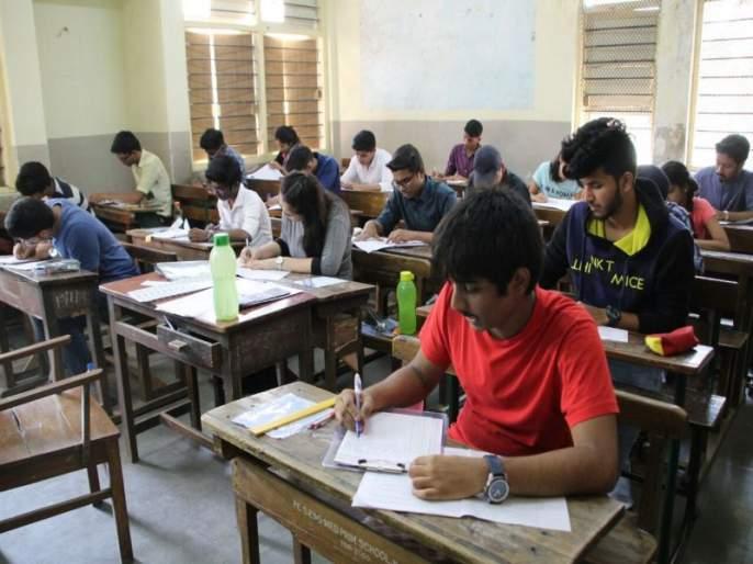 Five thousand students of the state are deprived of art qualities! | राज्यातील पाच हजार विद्यार्थी कला गुणांपासून वंचित!
