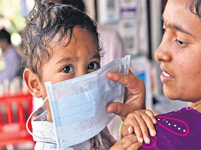 Coronavirus _ Masks and handwash products are being sold at high rates, contact us here on pune official | Coronavirus : मेडिकलमध्ये मास्क अन् हॅन्डवॅाशच्या वस्तूंची चढ्या दराने विक्री होतेय, येथे संपर्क साधा