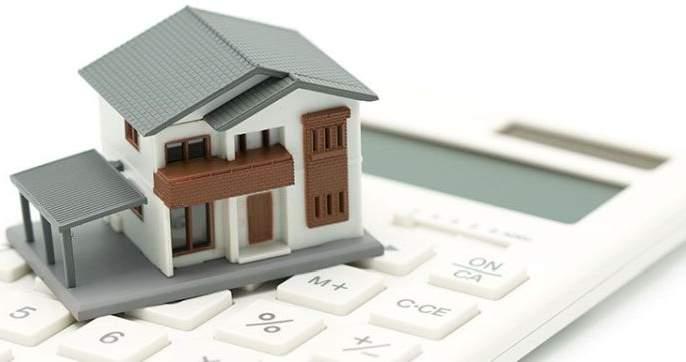 13.39 crore house lease exhausted in Akola district!   अकोला जिल्ह्यात १३.३९ कोटींची घरपट्टी थकीत!