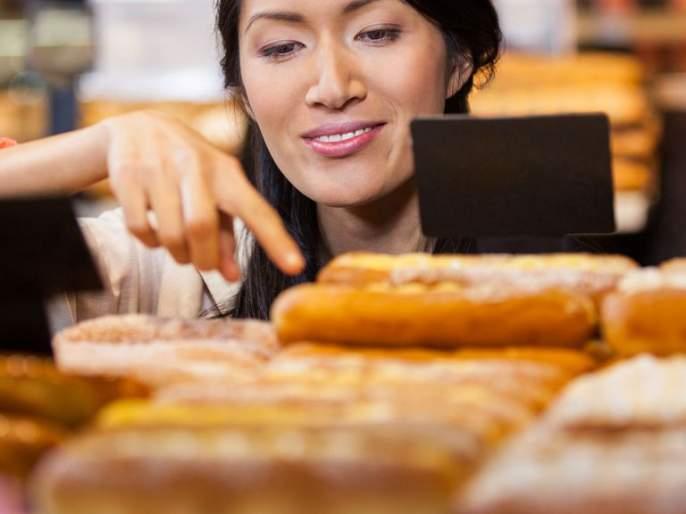 No time for lunch or dinner? then this habbit will kill you! | वाट्टेल तेव्हा जेवता? जेवणाची वेळ कायम चुकते?- मग पुढे धोका आहे..