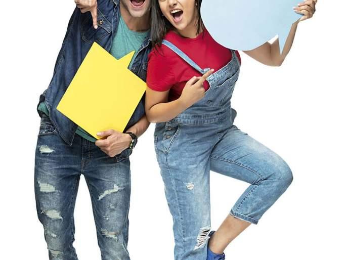Millennial's habits forcing shift in the economy & lifestyle? why.. | मिलेनिअल्स अर्थात विशीतल्या पिढीला 'वस्तू' नको, 'अनुभव' हवेत, असं का?