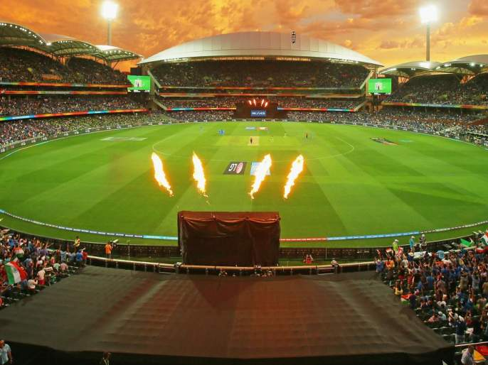 This year the great cousin of cricket will be ecstatic | यंदाचा क्रिकेटचा महाकुंभ उत्कंठावर्धक होणार