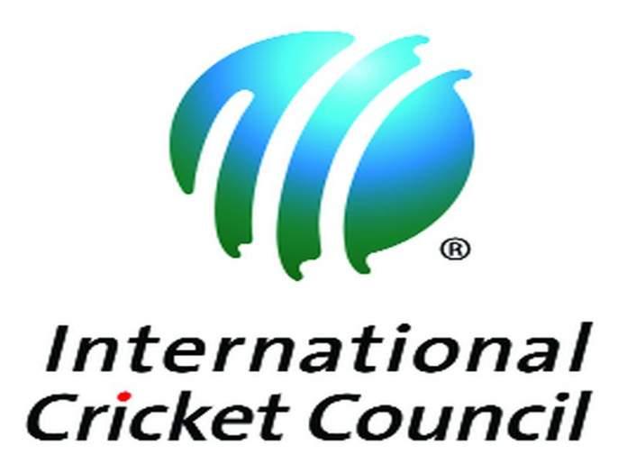 Players practice sessions in four phases; ICC guidelines | खेळाडूंचे सराव सत्र चार टप्प्यात; आयसीसीचे दिशानिर्देश