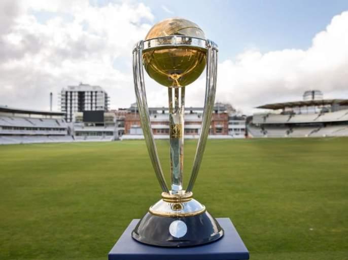World Cup decision postponed till June 10 | विश्वचषकाचा निर्णय १० जूनपर्यंत लांबणीवर