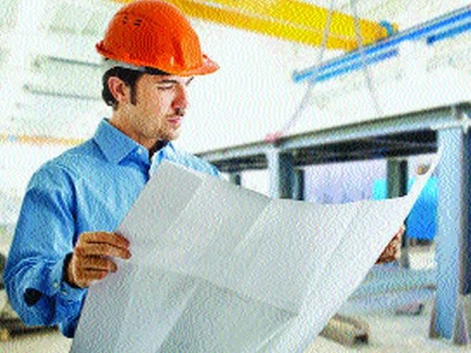 Become a 'Engineer-Friend Engineer' Engineer?   व्हा 'यंत्र-मित्र इंजिनीअर' काय आहे हे इंजिनीअरिंग?