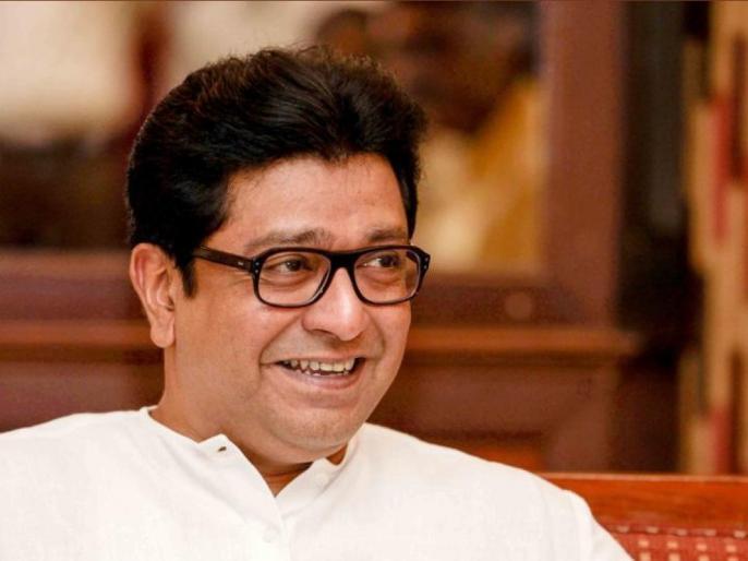 MP Gopal Shetty congratulated Raj Thackeray for supporting the Nanar project in ratnagiri | ...म्हणून भाजप खासदार गोपाळ शेट्टी यांनी राज ठाकरेंना लिहिलं खास पत्र, केलं अभिनंदन!