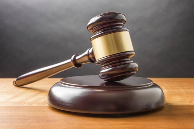 Seven-year sentence for three counts of carrying explosives | विस्फोटक सामग्री नेणाऱ्या तिघांना सात वर्षांची शिक्षा