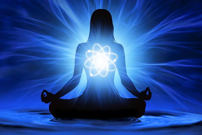 Spirituality is important for peace of mind | मन:शांतीसाठी आध्यात्मिक दृष्टीकोन महत्वाचा