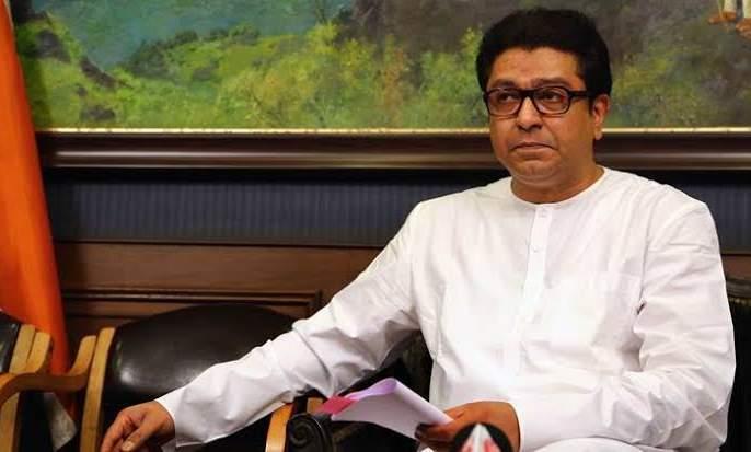 Maharashtra Election, Maharashtra Government:MNS delegation to meet Bal Nandgaon's leadership tomorrow | Maharashtra Government: आमदार राजू पाटलांच्या नेतृत्वात मनसेचे शिष्टमंडळ घेणार उद्या राज्यपालांची भेट