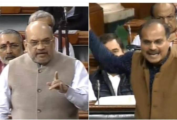'make in India', India is slowly heading towards 'rape in India'. Congress criticizes Modi government   देशाची वाटचाल 'मेक इन इंडिया'पासून 'रेप इन इंडिया'कडे; काँग्रेसची मोदी सरकारवर टीका