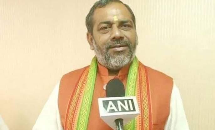 Hindus Should Adopt Five Children Policy Says Bjp Leader Suneel Bharala | हिंदू कुटुंबाने कमीत कमी ३ मुलं जन्माला घाला; भाजपा मंत्र्याचं धक्कादायक विधान