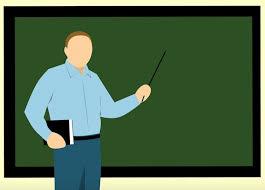 Education officials should settle pending cases   शिक्षणाधिकाऱ्यांनी प्रलंबित प्रकरणे निकाली काढावीत
