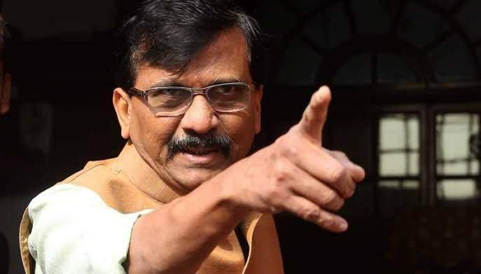 Maharashtra Election 2019: We will succeed! Sanjay Raut shows Shiv Sena a ray of hope from the hospital | हम होंगे कामयाब! रुग्णालयातून संजय राऊतांनी शिवसेनेला दाखविला सत्तेसाठी आशेचा किरण