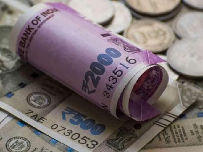 IMF projects slower growth rate for India   भारतीय अर्थव्यवस्था जगात भारी; सर्वाधिक वेगानं घेणार भरारी