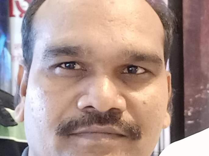 Handling emergencies from coordination - Vijay Salve | समन्वयातून आपत्कालिन परिस्थिती हाताळू - विजय साळवे