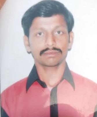 Farmer commits suicide in Mamurabad | ममुराबाद येथे शेतकऱ्याची आत्महत्या