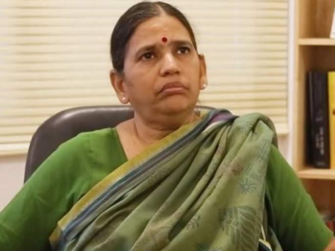 Sudha Bhardwaj's interim bail rejected by Supreme Court | Bhima Koregaon Case : सुधा भारद्वाज यांचा अंतरिम जामीन सुप्रीम कोर्टाने फेटाळला
