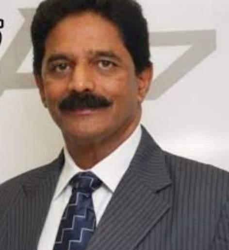 Gautam Pashankar withdraws money from ATM before disappearing; The data in the phone was also deleted | गौतम पाषाणकर यांनी बेपत्ता होण्याआधी काढले एटीएममधून पैसे; फोनमधील डेटाही केला डिलीट