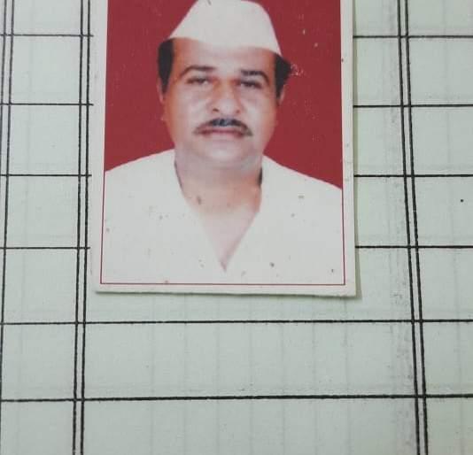 Neelkanth Patil as the President of Erandol-Dharangaon Farmers Association | एरंडोल-धरणगाव शेतकी संघ अध्यक्षपदी नीळकंठ पाटील
