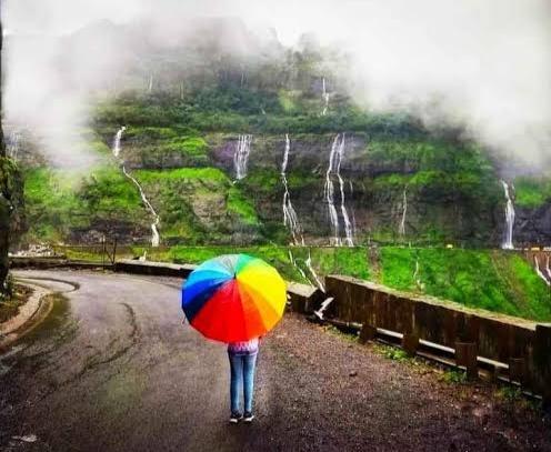 Good news for tourists! Enjoy 'Tension Free' Trip in Diwali Holidays; 'MTDC' ready   पर्यटकांसाठी खुशखबर! दिवाळी सुट्ट्यांमधील ट्रिप करा 'टेन्शन फ्री' एन्जॉय; 'एमटीडीसी' सज्ज