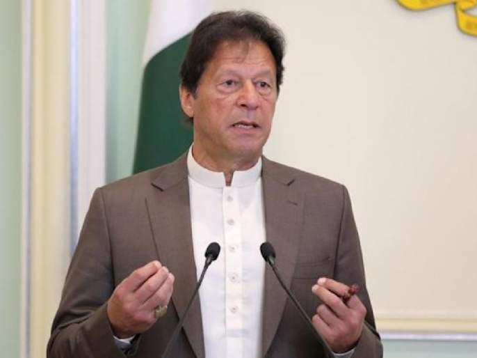 Britain puts Pakistan on the list of most dangerous countries | ब्रिटनने पकिस्तानला टाकले अतिधोकादायक देशांच्या यादीत