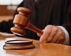 High Court comfort to Amol Chavan who accused in Mocca case | उच्च न्यायालयाचा पब गोळीबार प्रकरणात मोक्क्यातील आरोपी अमोल चव्हाणला दिलासा