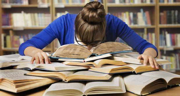 MJ College Examination from November 1 | मू.जे. महाविद्यालयातील परीक्षा १८ नोव्हेंबरपासून