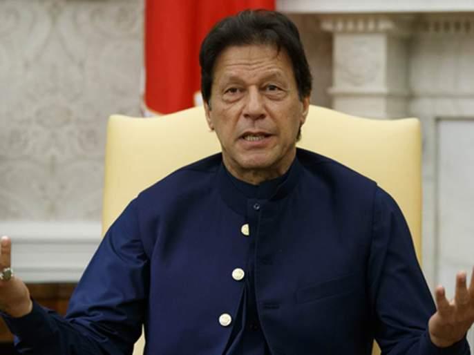 pakistan envoy raises concern over burqa ban in sri lanka united nations human rights | श्रीलंकेच्या बुरख्यांवरील निर्बंधाच्या निर्णयावर पाकिस्तानचा संताप; दिला इशारा