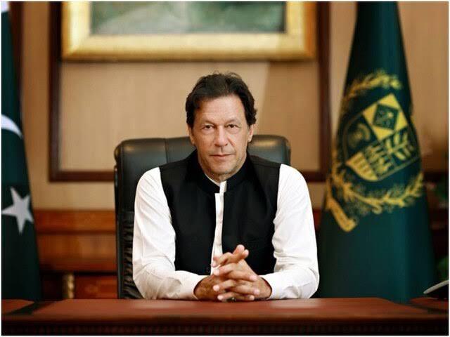 law for chemical castration of rapists okayed by pm imran khan   पाकिस्तान सरकारचा मोठा निर्णय, बलात्काऱ्याला होणार नपुंसकत्वाची शिक्षा