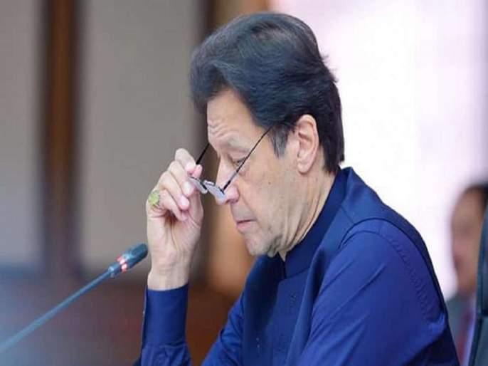 Terror funding: FATF keeps Pakistan on grey list turky supported got chance till june 2021 | Terror Funding : पाकिस्तानला FATF कडून पुन्हा झटका, ग्रे लिस्टमध्येच राहणार
