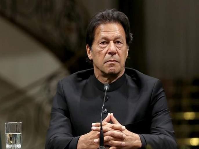 Pakistan's hand behind terrorist activities in India - European union | Kashmir Issue : दहशतवाद पोसणाऱ्या पाकिस्तानला युरोपियन युनियनचा झटका, भारताला 'फुल्ल सपोर्ट'