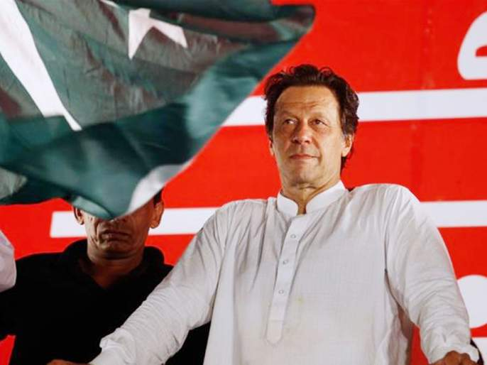 Pakistan Election Results: what will be the impact on india if imran khan wins pakistan elections | Pakistan Election Results: इम्रान खान यांचं 'तालिबान खान' व्हर्जन भारतासाठी धोक्याचं?