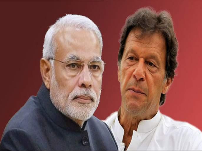 India's stand on Pak-Kashmir will increase tensions | पाकव्याप्त काश्मीरबद्दल भारताच्या भूमिकेमुळे तणाव वाढेल