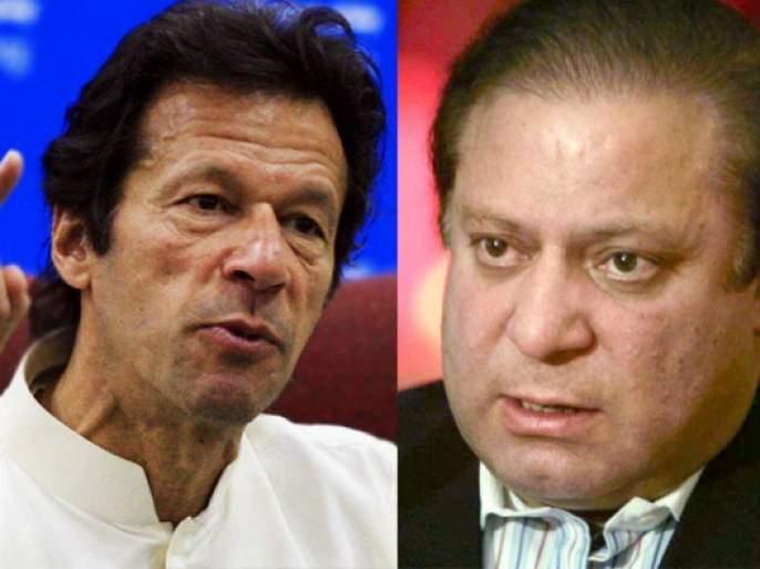 Pakistan has the opportunity to express confidence in democracy | पाकिस्तानला लोकशाहीवर विश्वास व्यक्त करण्याची संधी
