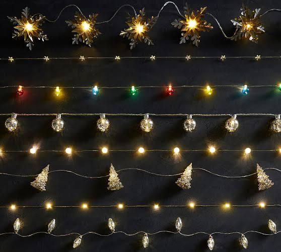 Demand for Chinese goods declined by 5 percent this Diwali this year | यंदाच्या दिवाळीत चिनी वस्तूंच्या मागणीत ४० टक्क्यांनी घट